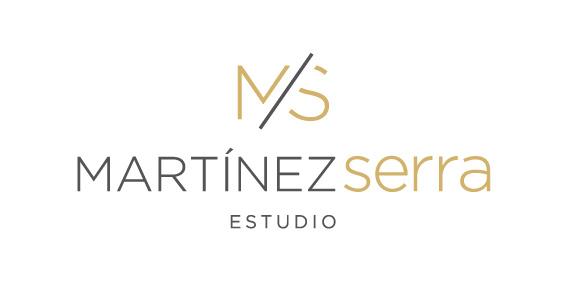 Estudio Martinez Serra